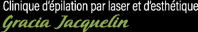 Clinique Esthétique Gracia Jacquelin
