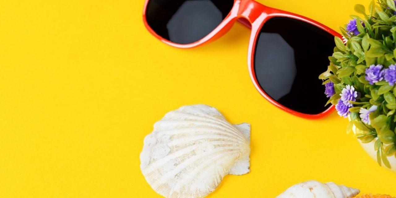 Pourquoi utiliser une crème solaire?
